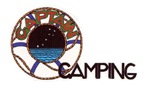 http://www.campeggiocaptain.it/images/logo-camping.png